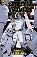 Star Wars: Prisão Rebelde (Star Wars #3)