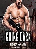 Going Dark (The Lost Platoon, #1)