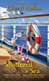 Shattered at Sea audiobook download free