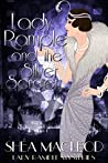 Lady Rample and the Silver Screen (Lady Rample Mysteries Book 3)