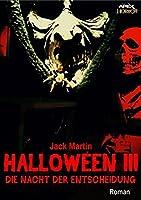 Halloween III: Die Nacht der Entscheidung
