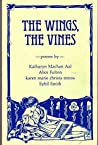 The Wings, the Vines