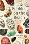 The Pebbles on th...