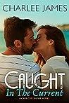 Caught in the Current (Cape Cod Shore Book 2)