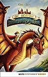 Die geheime Drachenschule by Emily  Skye