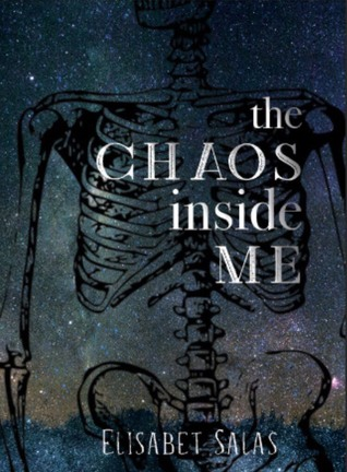 the Chaos inside Me