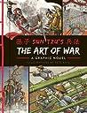 The Art of War: A Graphic Novel
