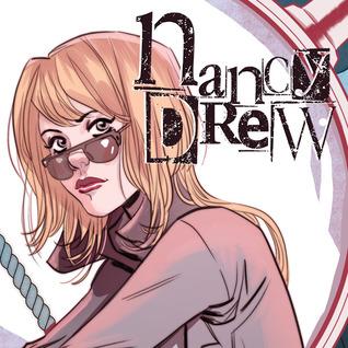 Nancy Drew (Issues)