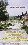 Itinerarios latinos a Jerusalén y al Oriente Cristiano