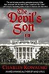 The Devil's Son