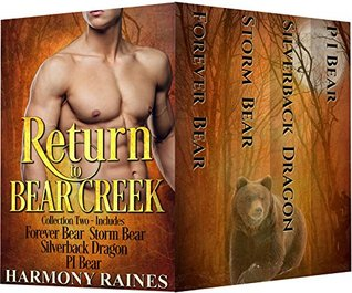 Return to Bear Creek Collection Two
