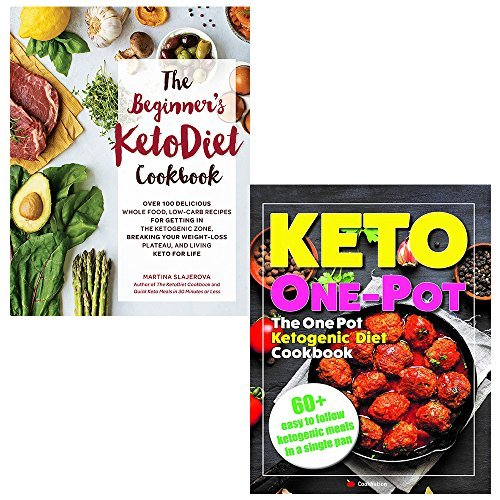 low carb diet weight loss plateau