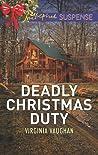 Deadly Christmas Duty