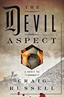 The Devil Aspect: A Novel
