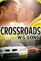 Crossroads (Revving It Up #3)