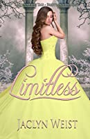 Limitless: A Beauty and the Beast Retelling (Lost in a Fairy Tale)