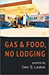 Gas & Food, No Lodging