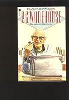 P.G.Wodehouse: A Biography