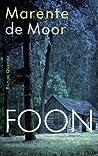 Foon by Marente de Moor