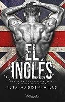 El inglés (Inglés, #1)