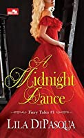 A Midnight Dance