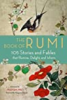 The Book of Rumi:...