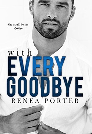 Download The Year I Met August By Renea Porter