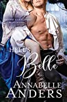 Hell's Belle (Devilish Debutantes Book 3)