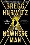 The Nowhere Man (Orphan X #2)