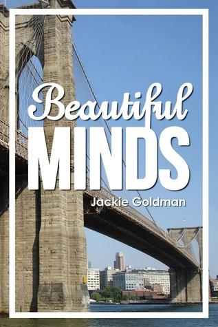 Beautiful Minds (#1)