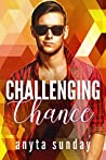 Challenging Chance (Love Letters #3)