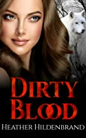 Read a sample from DIRTY MAGIC by Jaye Wells