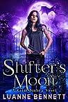 Shifter's Moon (Katie Bishop, #3)