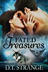 Fated Treasures (Paranormal Dating Agency)