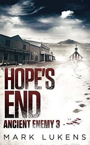 Hope's End by Mark Lukens