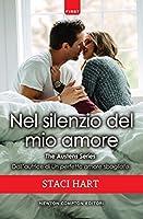 Nel silenzio del mio amore (The Austens #1)