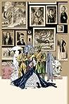 The League of Extraordinary Gentlemen: The Jubilee Edition audiobook download free