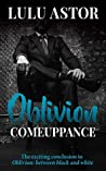 Oblivion: comeuppance