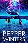 Ren and Della: Boxed Set (The Ribbon Duet #1-2)