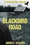 Blackbird Road (Jake Caldwell, #3)
