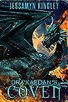 Dra'Kaedan's Coven (D'Vaire, #1)