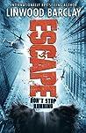 Escape (Chase #2)