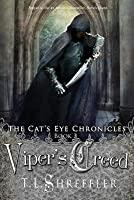 Viper's Creed (the Cat's Eye Chronicles, Book 2)