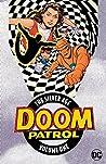 Doom Patrol: The Silver AgeVol. 1