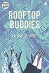 Rooftop Buddies
