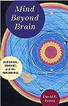 Mind Beyond Brain...