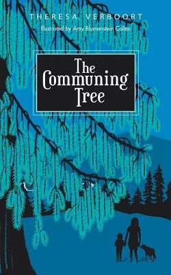 The Communing Tree