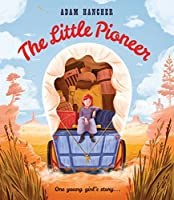 The Little Pioneer