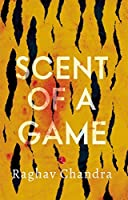 Scent of Game