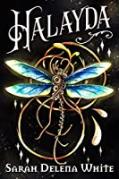 Halayda (Star-Fae Trilogy Book 1)